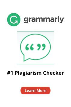 #01 Tool to check plagiarism in seconds. Try now! Best Plagiarism Checker, Check For Plagiarism, Grammar, Get Started, Writing, Learning, Studying, Teaching, Being A Writer