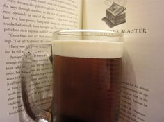 butterbeer recipe (add a drop of green for St. Patty's Day)    1/2 cup heavy whipping cream  2 tbsp powdered sugar  2 tsp vanilla & butter nut flavoring, divided  2 tbsp merinuge powder  12 oz. of your favorite cream soda