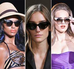spring_summer_2014_eyewear_trends_cat_eye_sunglasses1