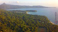 Bouéni, Mayotte, Indian Ocean - http://bestdronestobuy.com/boueni-mayotte-indian-ocean/