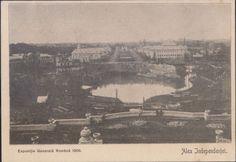 expozitie generala Romania, Paris Skyline, Movies, Movie Posters, Travel, Military, Viajes, Films, Film Poster