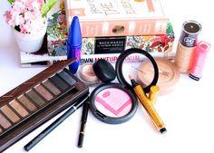 How To: Everyday Natural Makeup #makeup