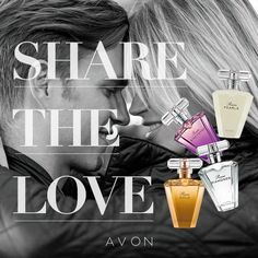Share the love with Avon fragrance. My favorite is Rare Amethyst. Find all of Avon's legendary fragrances for women and men on my eStore: www. Perfume Sale, Avon Perfume, Rare Diamonds, Avon Catalog, Avon Online, Body Spray, Bath And Body, Lady, Direct Sales