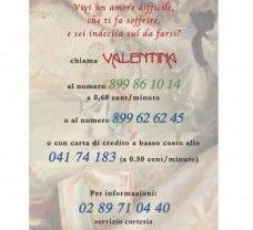 Bakeca Italia: la bacheca di annunci gratuiti, pubblica il tuo annuncio gratis