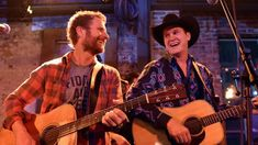 Dierks Bentley Takes Jon Pardi and Tenille Townes on 2019 Tour Country Music News, Country Music Stars, Country Singers, Jon Pardi, Dierks Bentley, Now And Forever, Actors & Actresses, Tours, Concert
