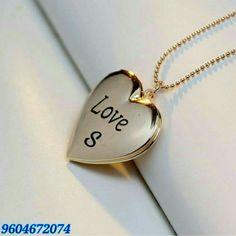 Love herat alphabet k. S Letter Images, Alphabet Images, S Love Images, Cute Love Pictures, S Alphabet, Alphabet Design, Heart Locket Necklace, Engraved Necklace, Pendant Necklace