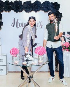 Presenting you this month's Most Trending wedding of Hanna Khan in Jaipur. This wedding is full inspiration of wedding outfits, Couple Photography Poses, Decor and what not. Check out the blog. #shaadisaga #indianwedding #pinklehenga #whitegown #nikkahoutfit #haldioutfit #mehendioutfit #receptionoutfit #weddingoutfit #sherwanigrooms #proposalideas #engagmentoutfit #bachelourpartyideas #destinationwedding #muslimwedding #muslimbride #muslimbrideoutfits #muslimweddingdresses #muslimweddinggown Mehendi Outfits, Bridal Outfits, Muslim Wedding Gown, Elie Saab Bridal, Pink Lehenga, Couple Photography Poses, White Gowns, Wedding Pinterest, Wedding Trends
