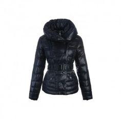 233.00 pink moncler vest,Doudoune Moncler Vest Femme Col Double Noir Soldes  Nice monclercheapforsa. e6a0295d6a7