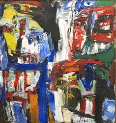 Exposition Art Blog: Helmut Sturm