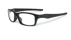 8af2fef3f4cda Oakley glasses - Synsenteret i Stavanger Oakley Glasses