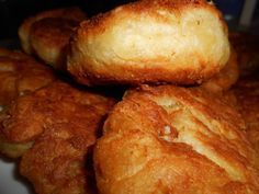 Εικόνα Greek Sweets, Cheese Pies, Greek Cooking, Yams, Greek Recipes, Cake Recipes, Recipies, Deserts, Muffin