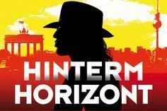Stage-Entertainment-verlaengert-Hinterm-Horizont-bis-2013.jpg (460×307)