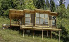 timber-frame-house-fab-cab