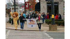 Diabetes Awareness Month - http://lionsclubs.org/blog/2014/11/03/diabetes-awareness-month/