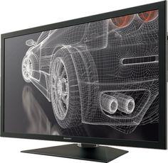 Az elsősorban üzleti találkozókra és prezentációkra szánt 32 colos LCD monitor a szokásosnál érzékenyebb és pontos érintőképernyővel, 4K felbontással, valamint Multi-Touch funkcióval is rendelkezik.  http://mester-team.hu/erdekessegek/hardverhirek/erintos-ultra-hd-monitor-sharp