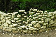 le mur (2006)
