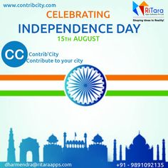 Sending you warm wishes on this Independence Day August August 15, International News, Independence Day, Entertaining, Warm, City, Celebrities, Diwali, Celebs