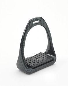 Compositi Carbon Look Reflex Swivel Stirrup Irons Compositi http://www.amazon.com/dp/B00C29GZV0/ref=cm_sw_r_pi_dp_Sudcxb0CX4Y26