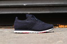 Hanon Shop:: Xnews:: General:: adidas Consortium x A Bathing Ape