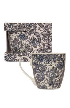 Primark Elephant Print Tea Towel Kitchen Pinterest Products Towels And Tea Towels