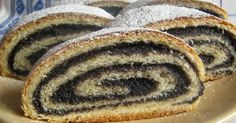 Bread Dough Recipe, Pancakes, Food And Drink, Baking, Breakfast, Recipes, Blog, Poppy, Anna