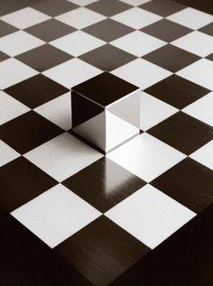chema-madoz-minimalist-surreal-photography-5.jpg (605×813)