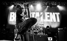 Ben, Billy Talent Billy Talent, All About Music, Groupes, Rock Bands, Lyrics, Songs, Concert, Song Lyrics, Concerts