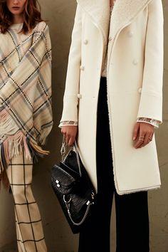 Fashion-Collection-Chloe-Resort-2016-