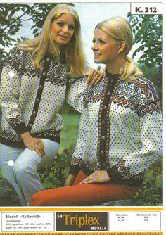 47 Super Ideas For Knitting Patterns Sweaters Norwegian Crochet Kids Scarf, Crochet Baby Boots, Crochet Slippers, Crochet Scarves, Crochet For Kids, Crochet Dolls Free Patterns, Knitting Patterns, Sweater Patterns, Norwegian Knitting