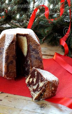 Burritos, Cooking Cake, Tis The Season, Biscotti, Tiramisu, Christmas Time, Tart, Food And Drink, Cookies