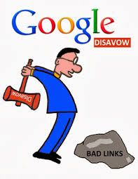 Did you find your negative report online? If Yes, then Contact me for getting rid of it ASAP to save your business.
