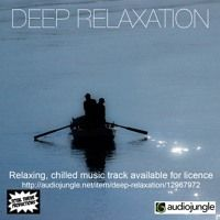 totalthrive#deep #relaxation available for licence http://audiojungle.net/item/deep-relaxation/12967972 @envatostudio @envatomarket @envato #filmmusic #filmmusiccomposer #stock #librarymusic #backgroundmusic #gopro #drone #aftereffects #photography #newage #newagemusic #yoga #documentary #unwind #chillout #meditation #lifestyle #clean #detox