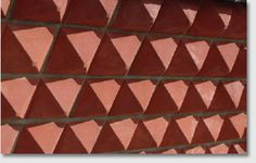 umbra pyramid http://www.ibstock.com/umbra.asp