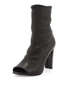 3ef3ac3eac5 54 best Shoes Boots images on Pinterest