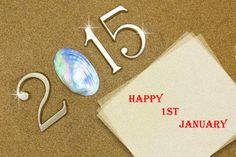 Happy New Year January messages, Happy january wishes images and greetings with good morning new year photos .Happy New Year 2016 cute pics for fb Happy New Year 2015, Happy New Year Wishes, New Years 2016, 2015 Wallpaper, Wallpapers, Pics For Fb, New Year Photos, Wishes Images, Timeline Covers