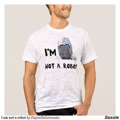 d94338142 13 best Stuff to Buy images in 2014   Awesome t shirts, Cool t ...