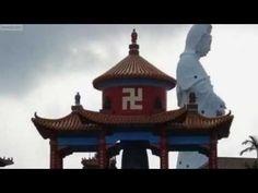 ILLUMINATI - Quem são os Illuminati - Parte 8/10 - Guerras e Conflitos