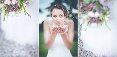 Wedding Day - Camille & Julien   Studiohuit