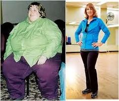 Lose weight lds photo 7