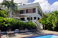 Island Real Estate - Property detail page