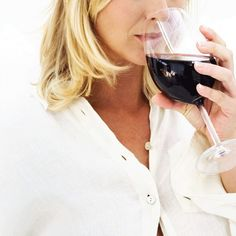 5 Things You Need To Know About Drinking & Pregnancy