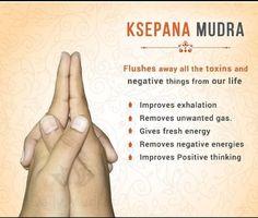 Chakras, Yoga Facts, Mudras, Yoga Mantras, Acupressure Points, Chakra Meditation, Morning Yoga, Yoga Benefits, Reflexology