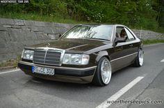 Classic Mercedes, Mercedes Benz, Car, Vehicles, Image, Automobile, Autos, Cars, Vehicle