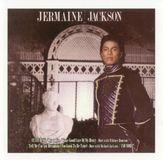 Jermaine Jackson [CD], 10739761
