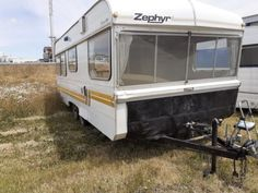 Up to 12 ft for sale in New Zealand. Buy and sell Up to 12 ft on Trade Me. Caravans, Motorhome, View Photos, Recreational Vehicles, Motors, New Zealand, Camper, Buy And Sell, Outdoor Structures