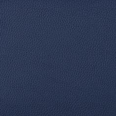 Classic Navy SCL-027 Nassimi Faux Leather Upholstery Vinyl Fabric dvcfabric.com