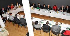 seminarhotel www.feldmilla.com