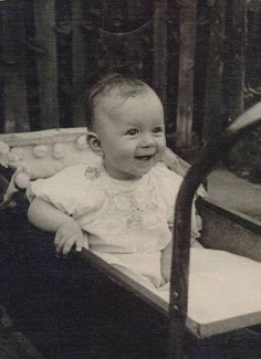 Items similar to Cute baby Little boy in a stroller Vintage photo Adorable child photography Old photo Russian photo Vintage photographs 1952 photo on Etsy Vintage Kids Photography, Children Photography, Little Boys, Cute Babies, Portraits, Antique, Awesome, Baby, Kid Photography