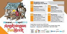 9 Angkringan Ideas Yogyakarta Coffee Shop Menu Menu Board Design