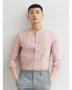 Korean Celebrities, Korean Actors, Trendy Fashion, Korean Fashion, Fashion Brands, Park Bo Gum Wallpaper, Seo Kang Joon Wallpaper, Park Seo Joon, My Bebe